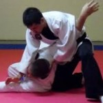 Chattanooga Valley Jujitsu