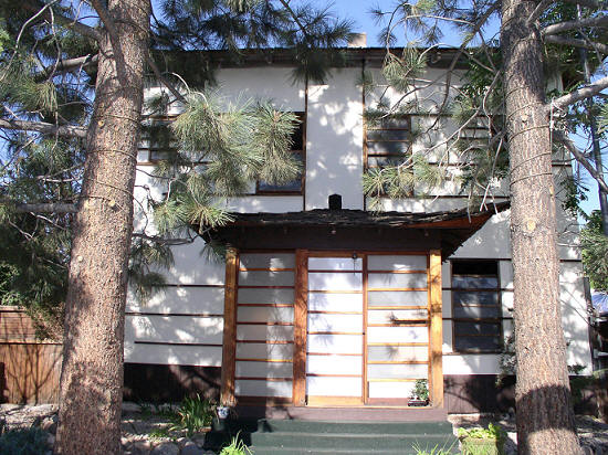 Bushidokan Martial Arts Temple, Reno/Sparks NV - Jujitsu