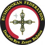 Bushidokan Jujitsu Federation
